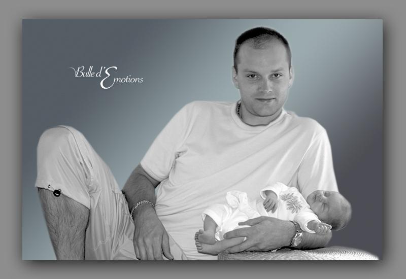 nouveau-né photographe 77