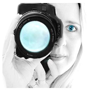 Photographe Bussy Saint-Georges 77 | Grossesse Nouveau-né Famille Portrait Corporate